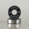 Kingsk8 Si3N4 Super Ceramic Skateboard Bearings