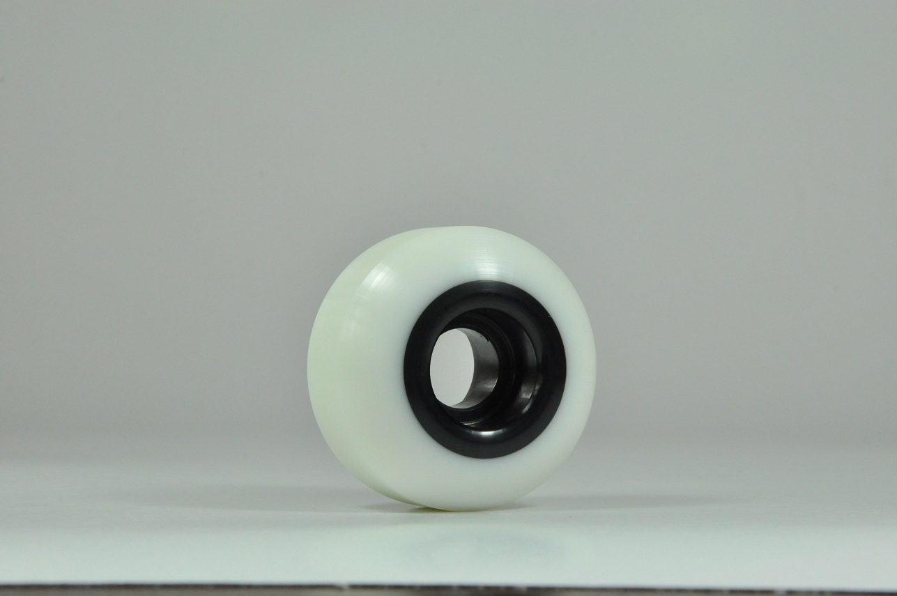 Kingsk8 54mm Skateboard Wheels 5432